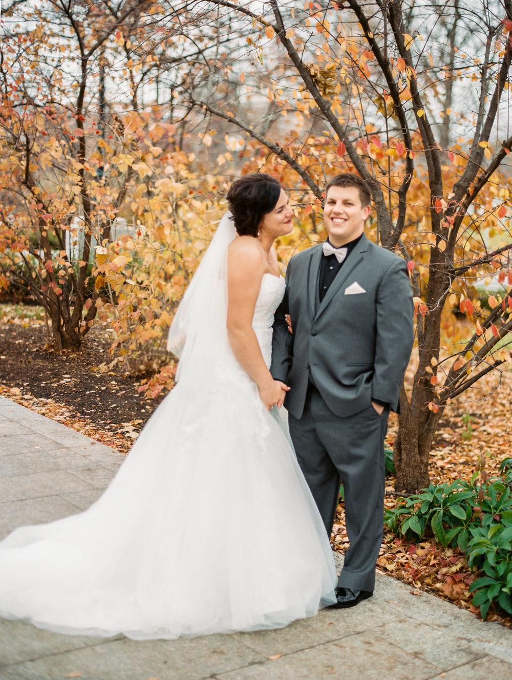 Catie Scott Studio Wedding photographer20-20.jpg