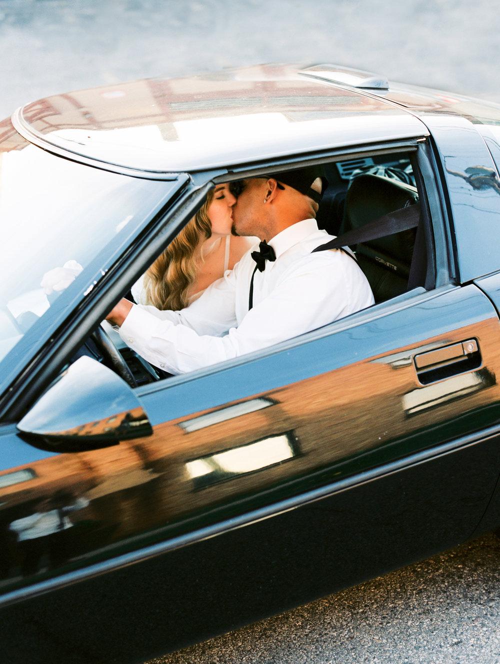 Catie Scott Studio Wedding photographer20-19.jpg