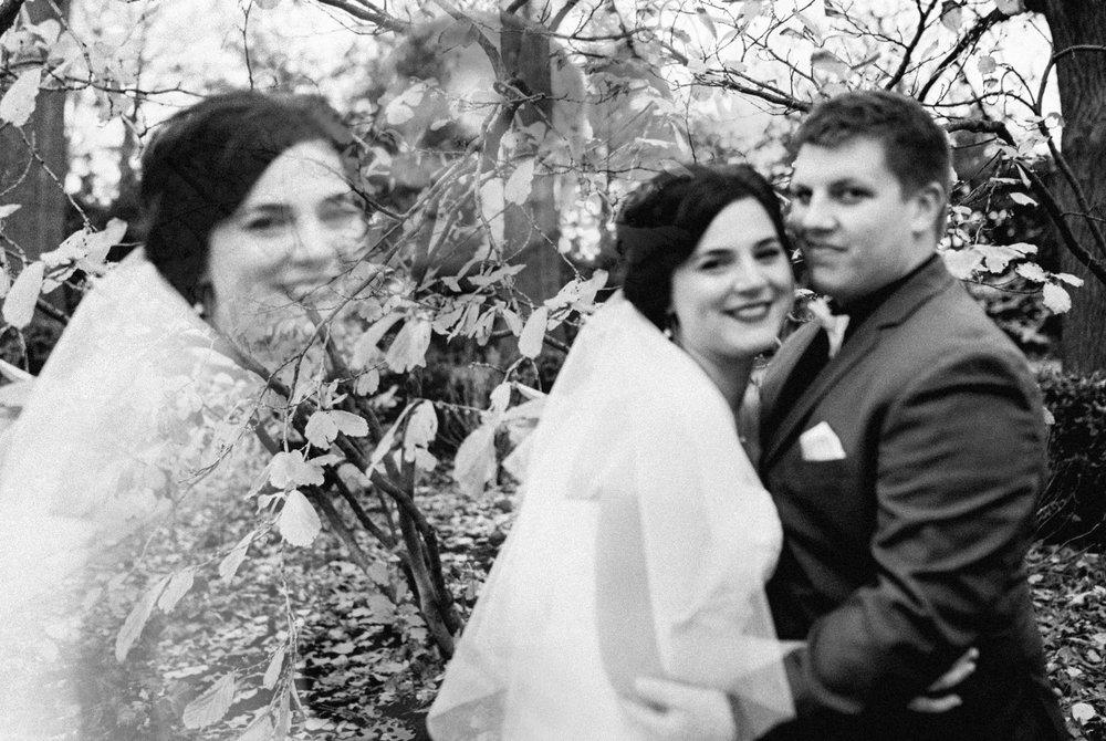 Catie Scott Studio Wedding photographer20-21.jpg