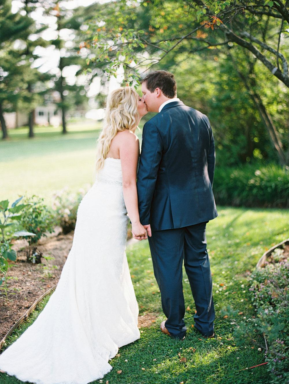 Catie Scott Studio Wedding photographer20-23.jpg