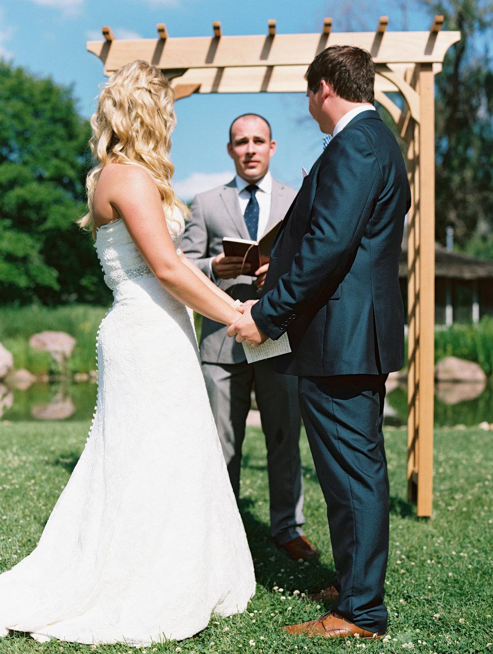 Catie Scott Studio Wedding photographer20-25.jpg