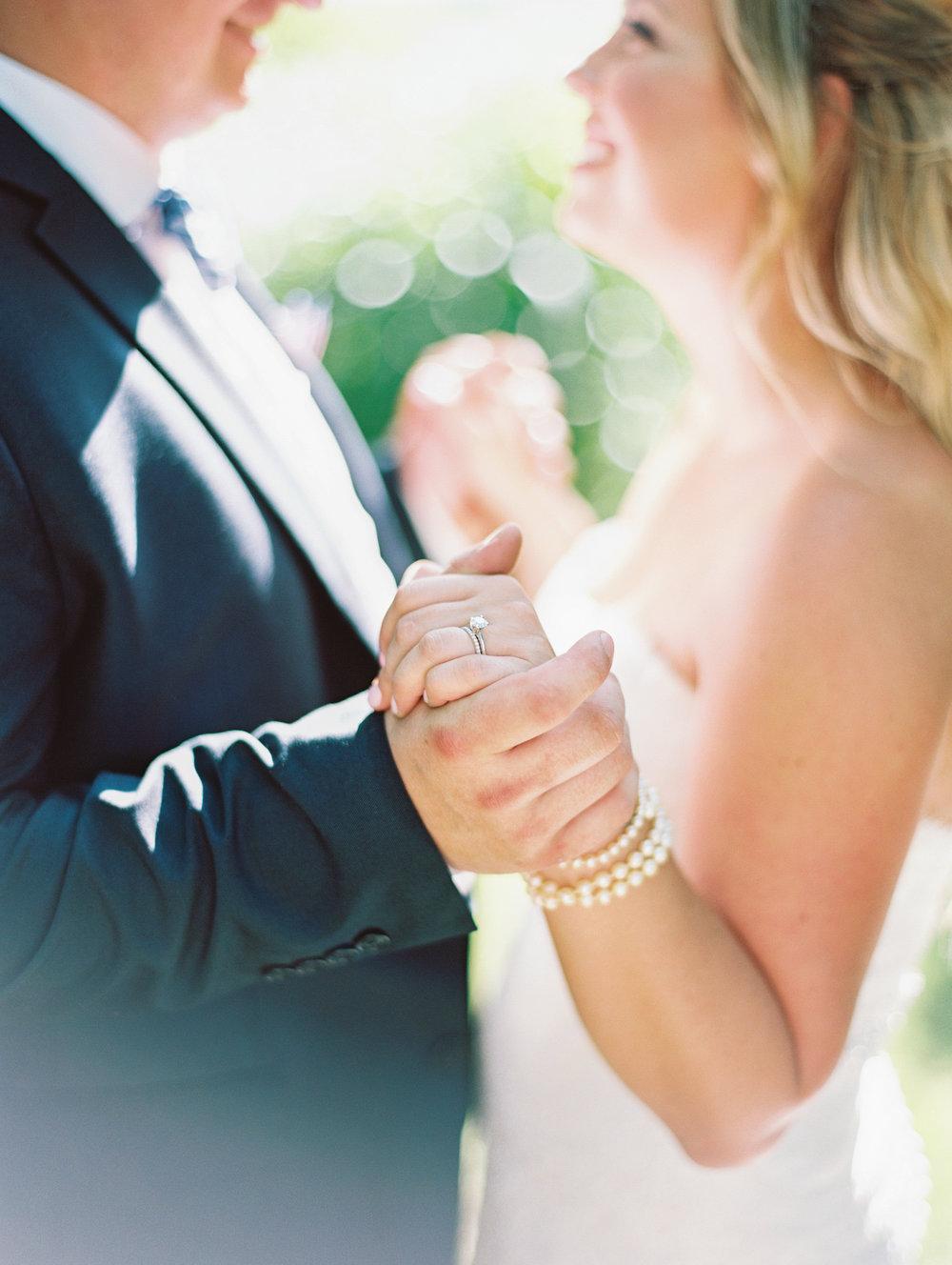 Catie Scott Studio Wedding photographer20-24.jpg