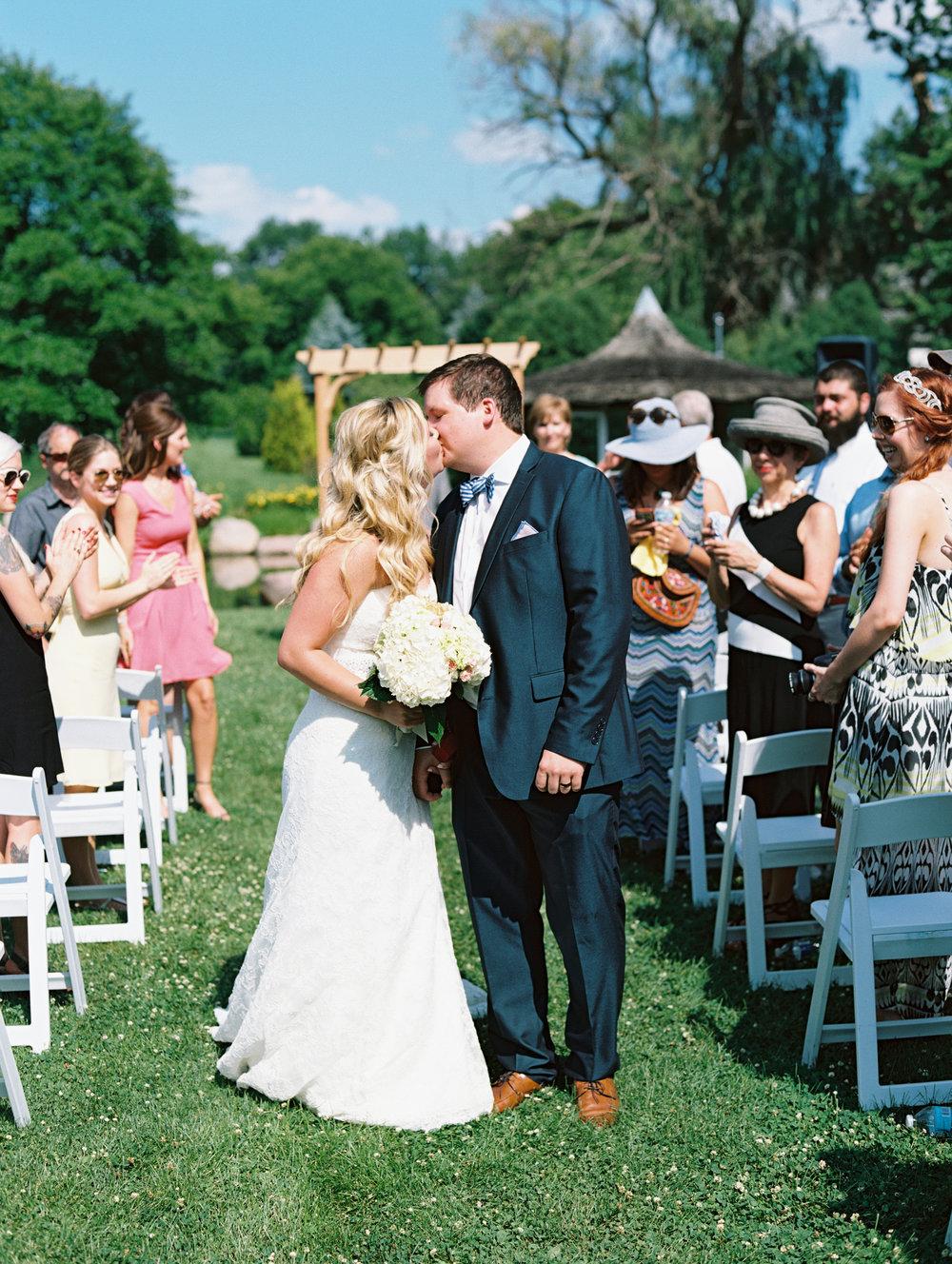 Catie Scott Studio Wedding photographer20-26.jpg