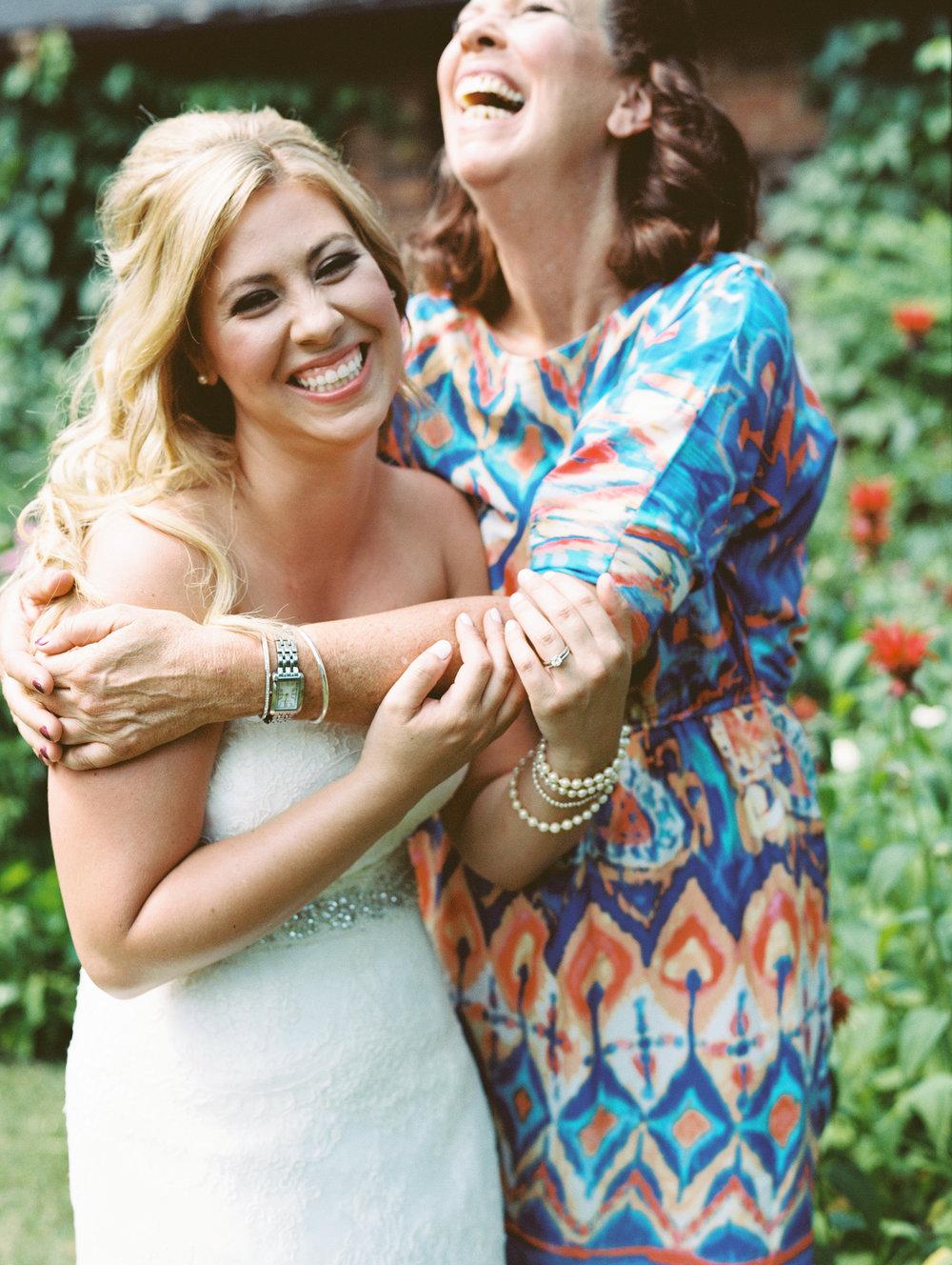 Catie Scott Studio Wedding photographer20-27.jpg