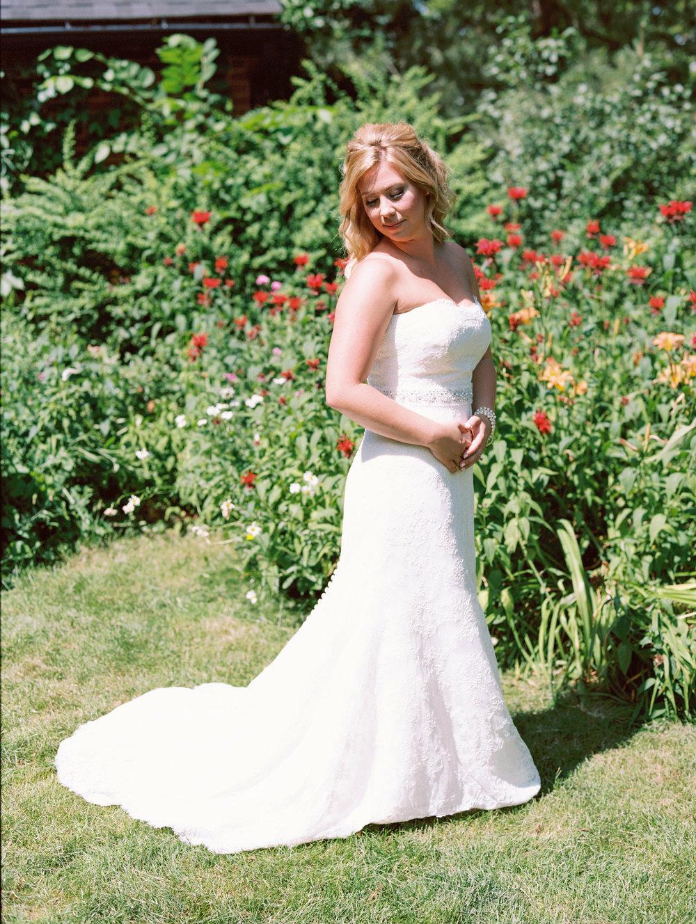 Catie Scott Studio Wedding photographer20-28.jpg