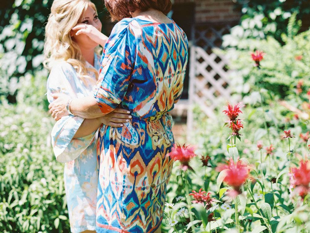 Catie Scott Studio Wedding photographer20-29.jpg