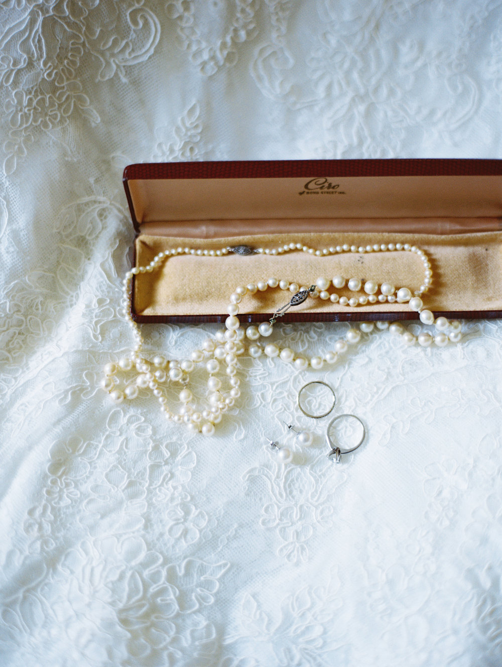 Catie Scott Studio Wedding photographer20-31.jpg