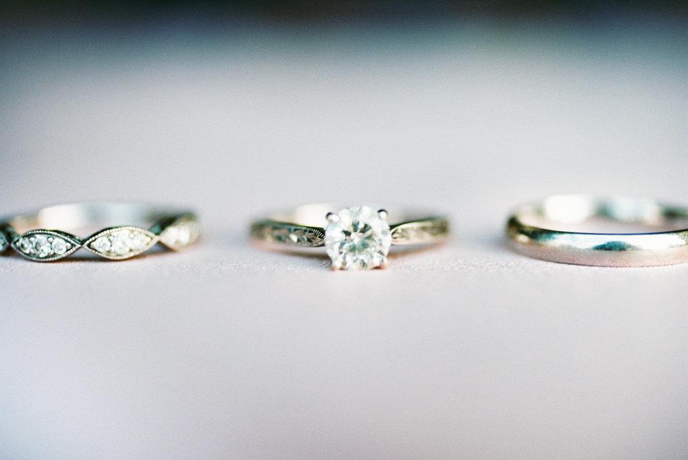 Catie Scott Studio Wedding photographer20-33.jpg