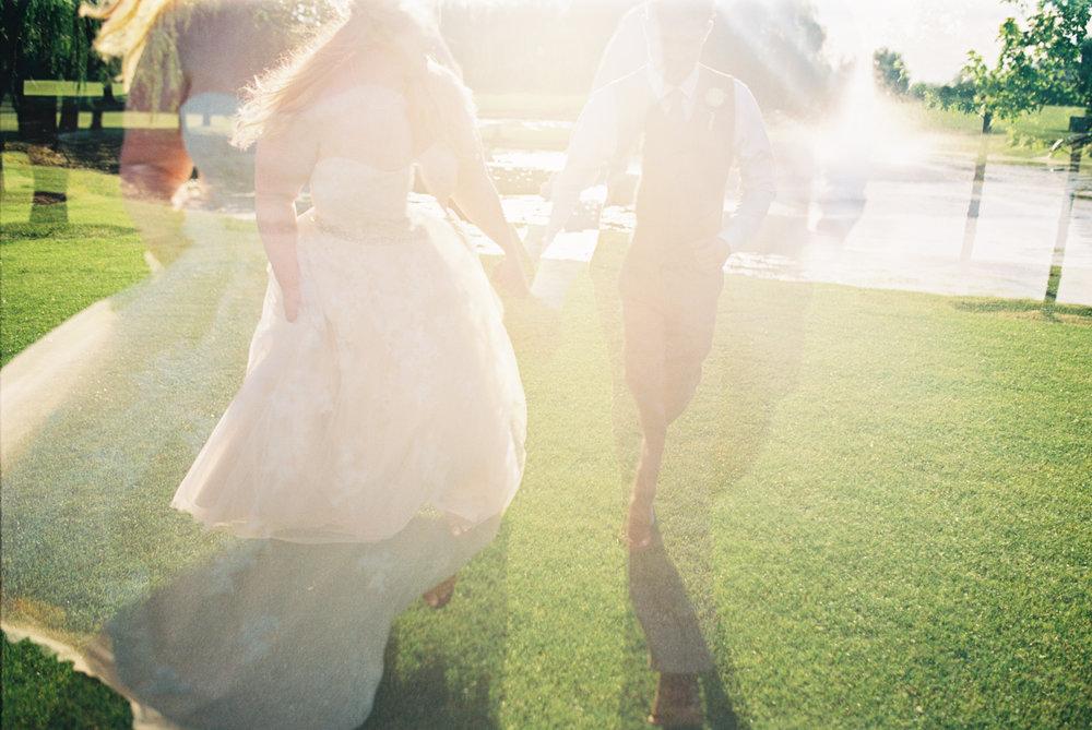Catie Scott Studio Wedding photographer20-34.jpg