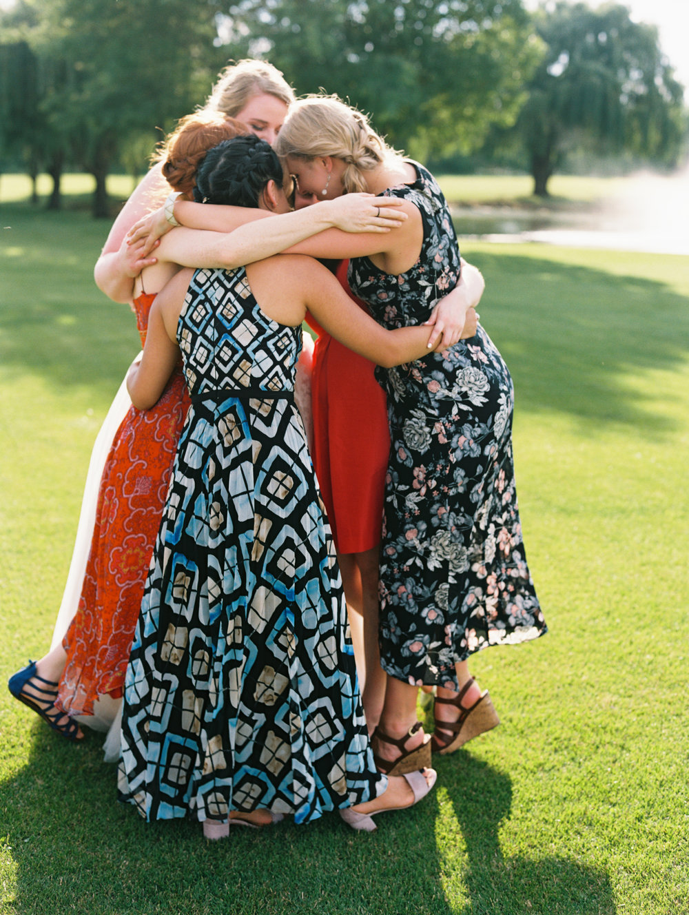 Catie Scott Studio Wedding photographer20-35.jpg