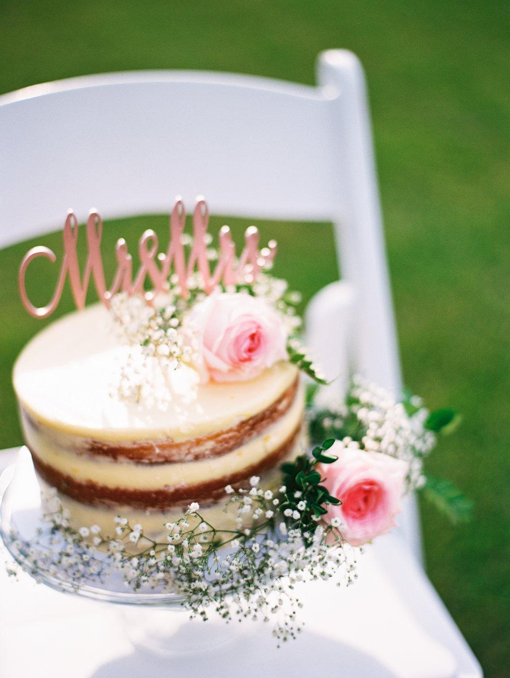 Catie Scott Studio Wedding photographer20-36.jpg