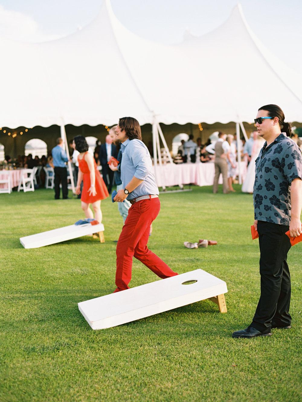 Catie Scott Studio Wedding photographer20-39.jpg