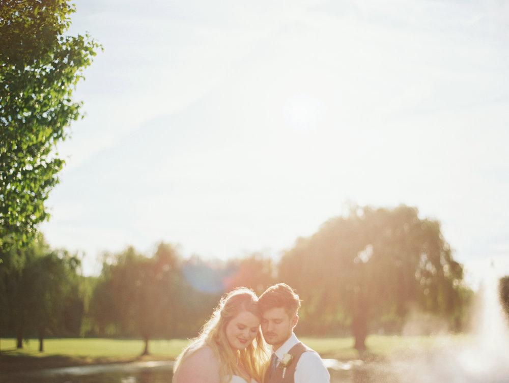 Catie Scott Studio Wedding photographer20-40.jpg