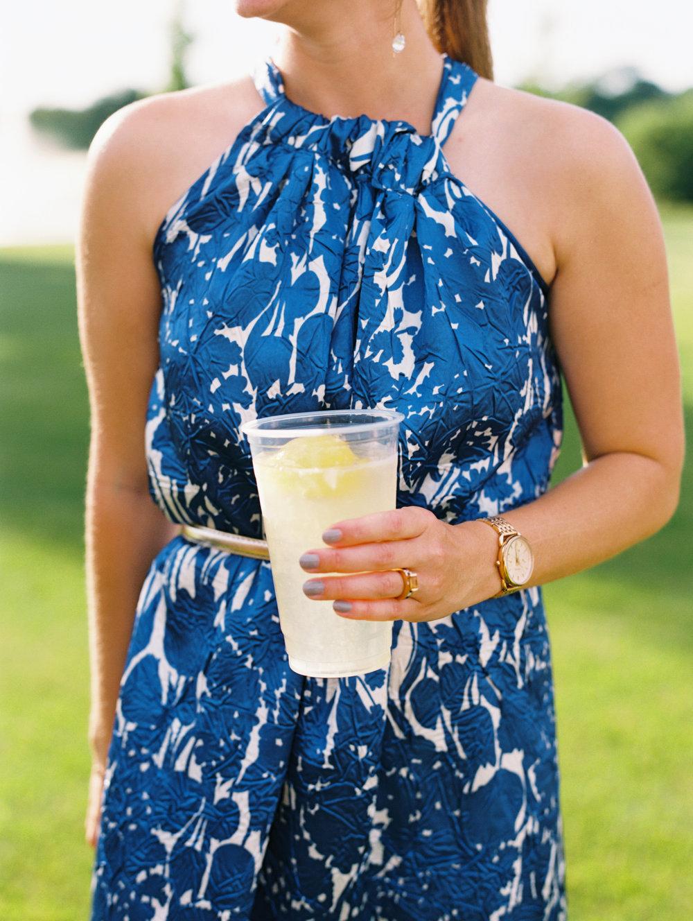 Catie Scott Studio Wedding photographer20-42.jpg