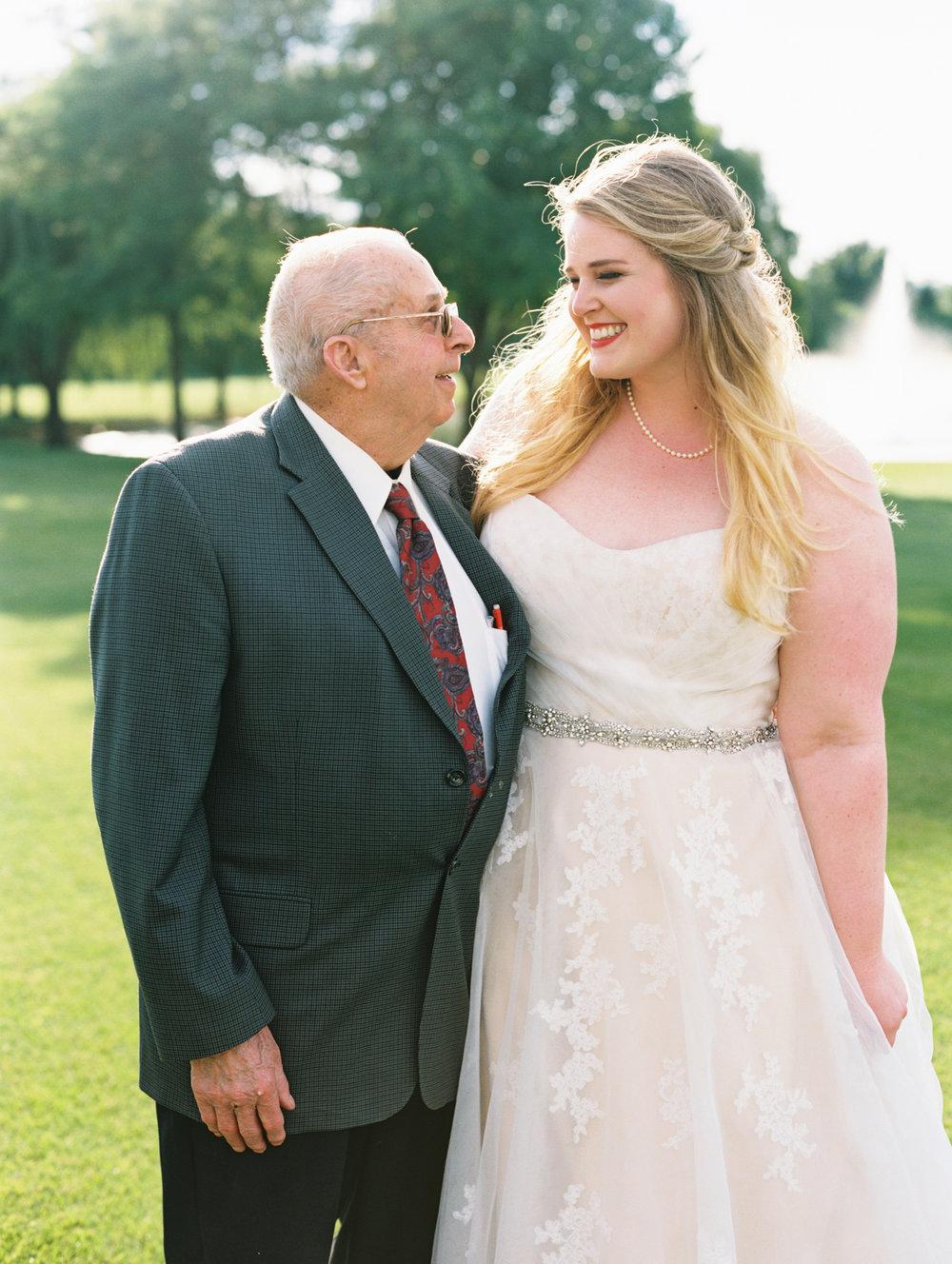 Catie Scott Studio Wedding photographer20-43.jpg