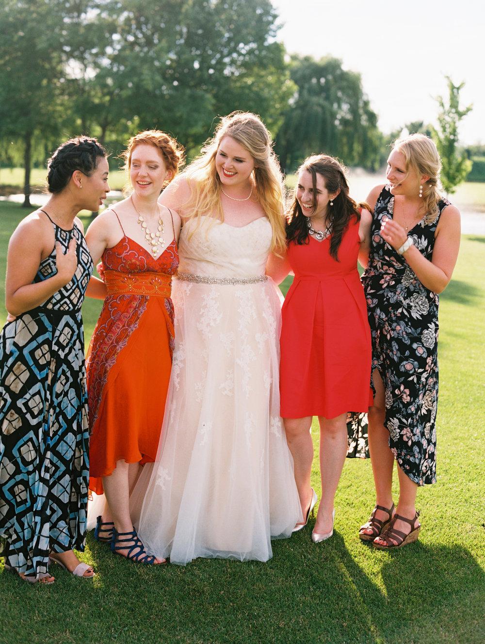 Catie Scott Studio Wedding photographer20-44.jpg