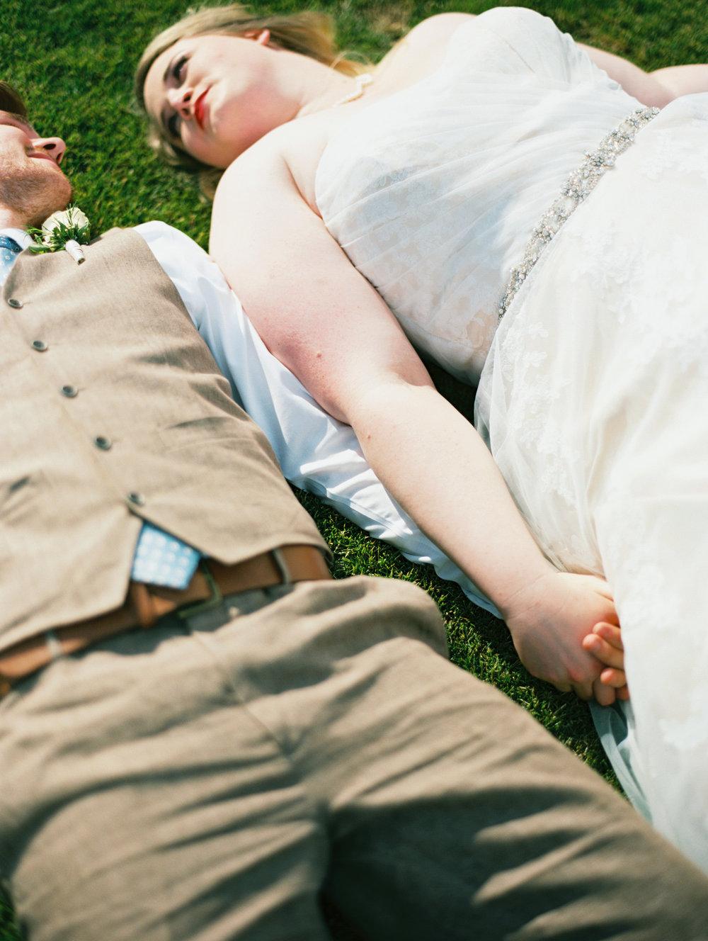 Catie Scott Studio Wedding photographer20-48.jpg