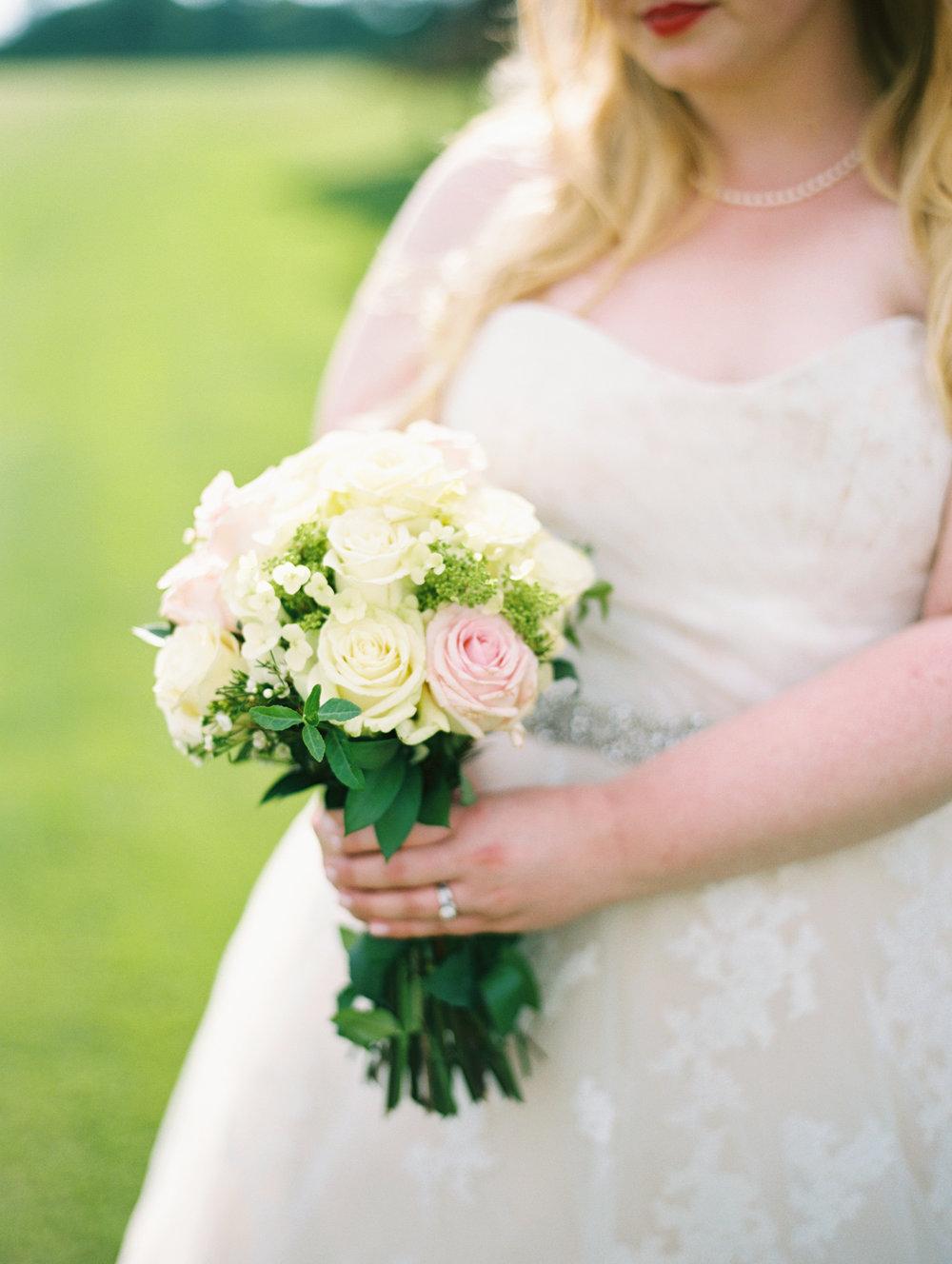 Catie Scott Studio Wedding photographer20-49.jpg