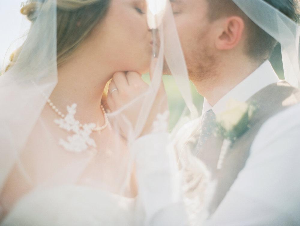 Catie Scott Studio Wedding photographer20-50.jpg