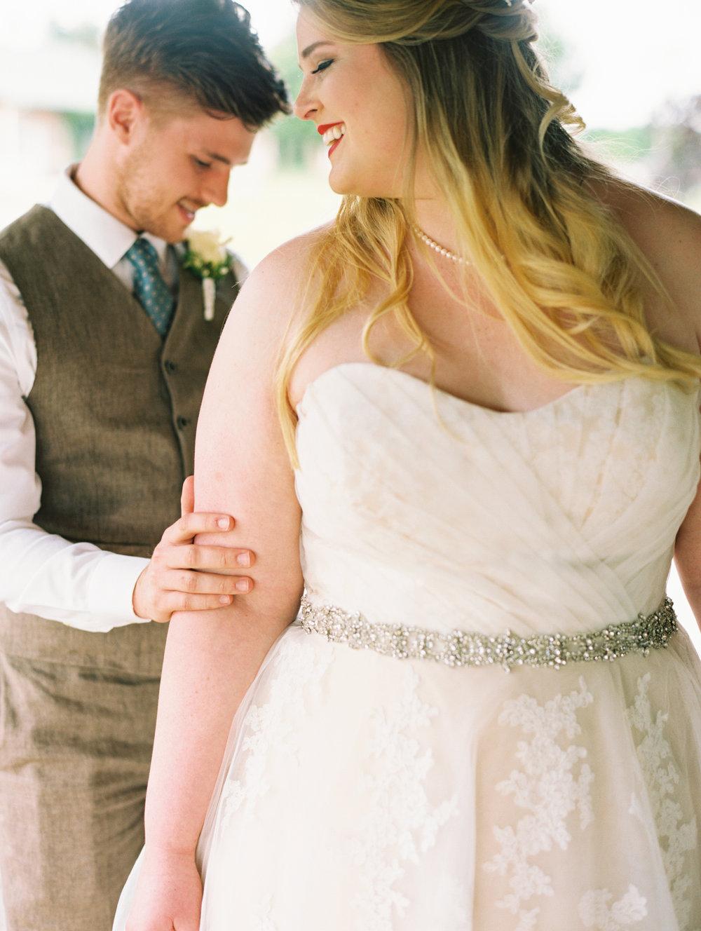 Catie Scott Studio Wedding photographer20-51.jpg