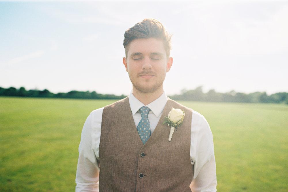 Catie Scott Studio Wedding photographer20-54.jpg