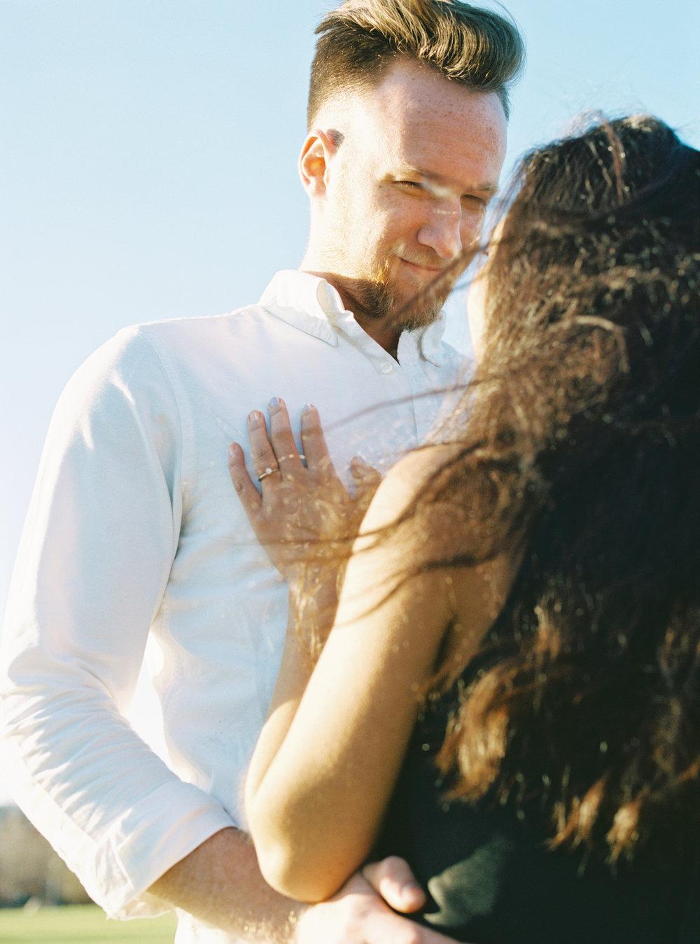 Catie Scott Studio Wedding photographer20-57.jpg