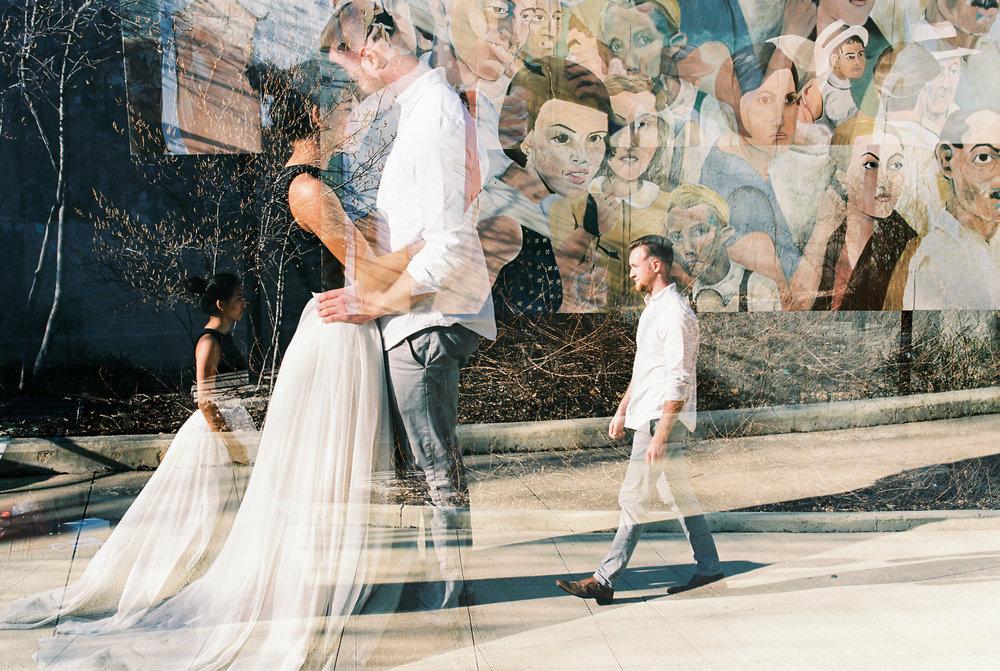 Catie Scott Studio Wedding photographer20-60.jpg