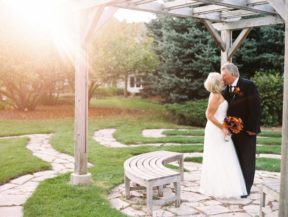 Catie Scott Studio Wedding photographer20-61.jpg