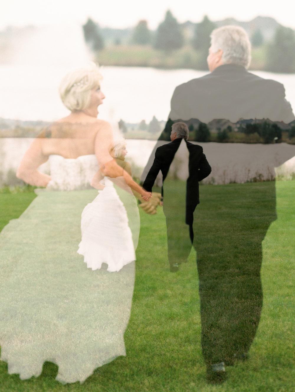 Catie Scott Studio Wedding photographer20-62.jpg
