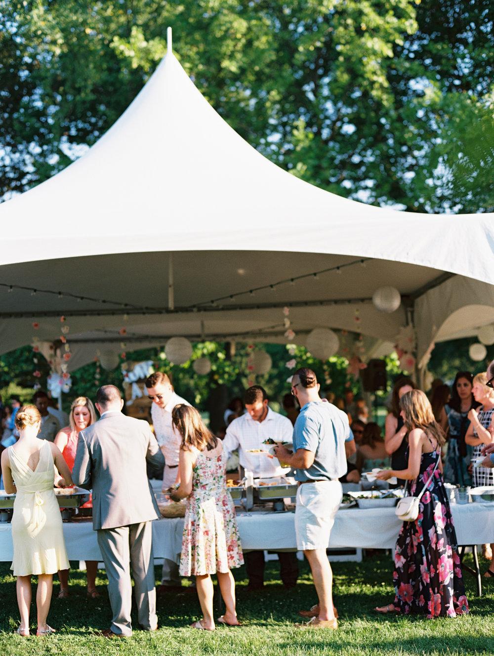 Catie Scott Studio Wedding photographer20-65.jpg