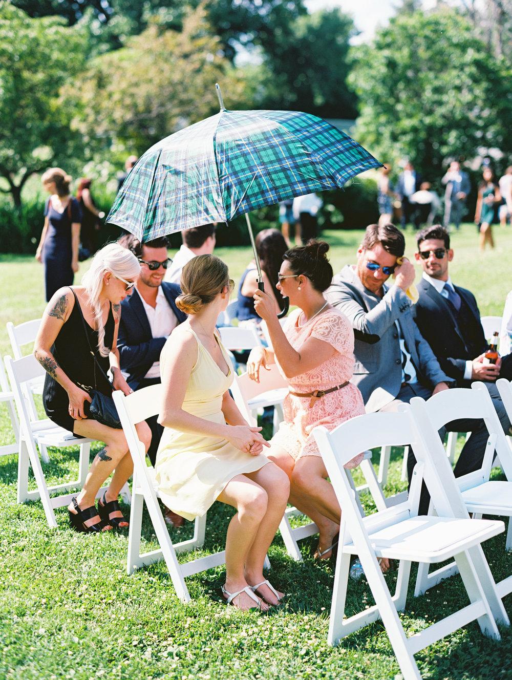 Catie Scott Studio Wedding photographer20-66.jpg