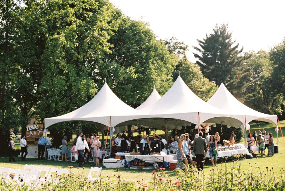 Catie Scott Studio Wedding photographer20-67.jpg