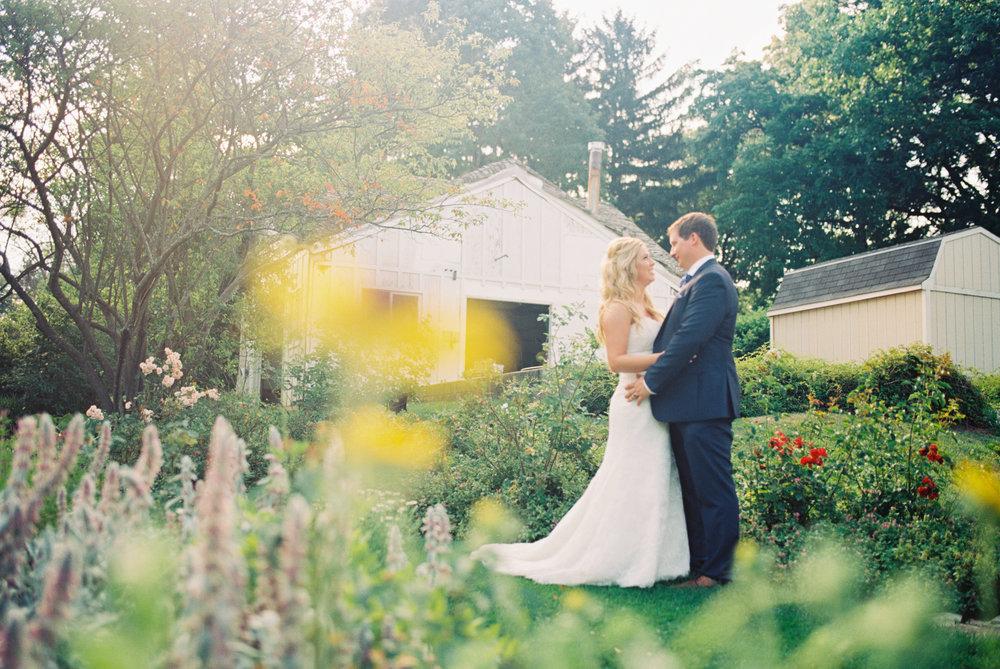 Catie Scott Studio Wedding photographer20-68.jpg