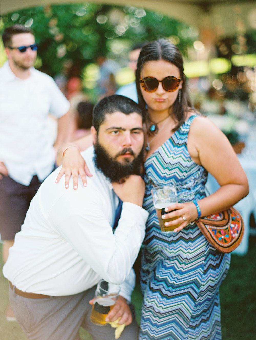 Catie Scott Studio Wedding photographer20-70.jpg