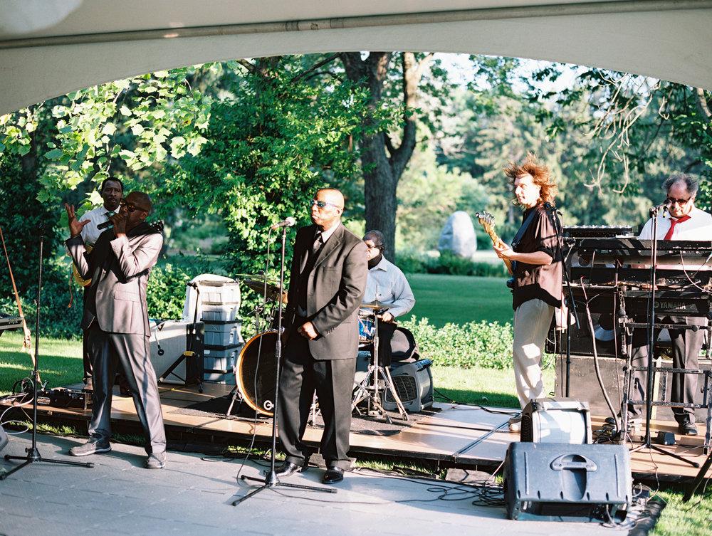 Catie Scott Studio Wedding photographer20-71.jpg