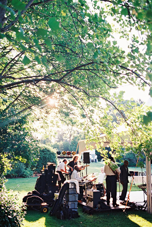 Catie Scott Studio Wedding photographer20-72.jpg