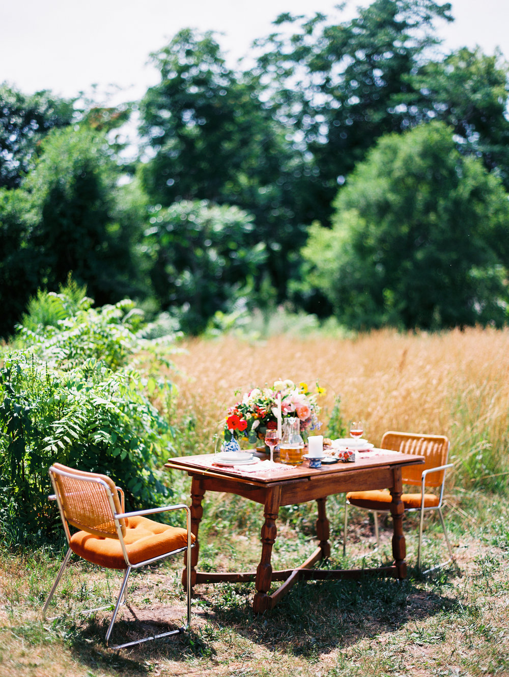 Catie Scott Studio Wedding photographer20-76.jpg