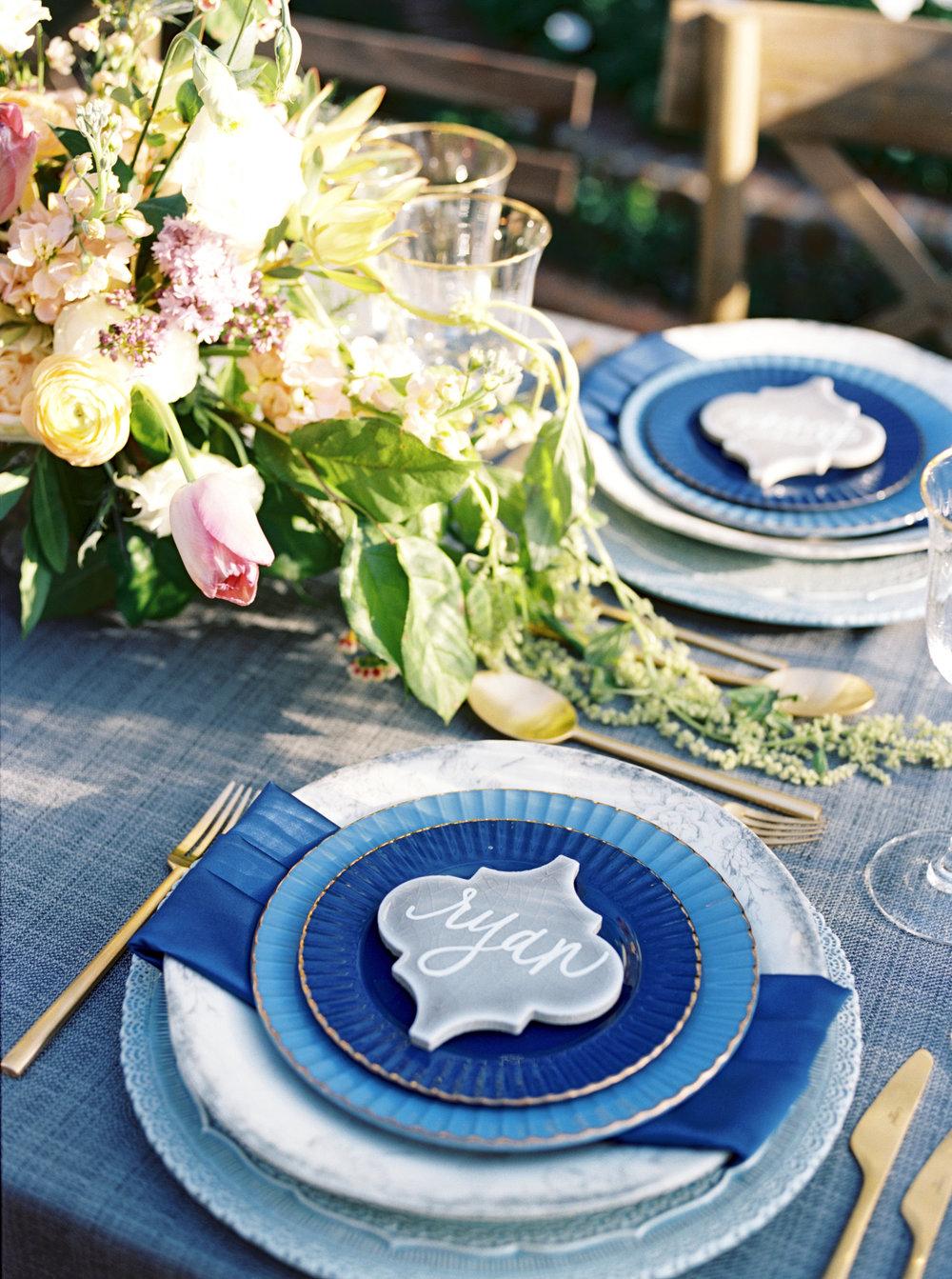 Catie Scott Studio Wedding photographer20-75.jpg