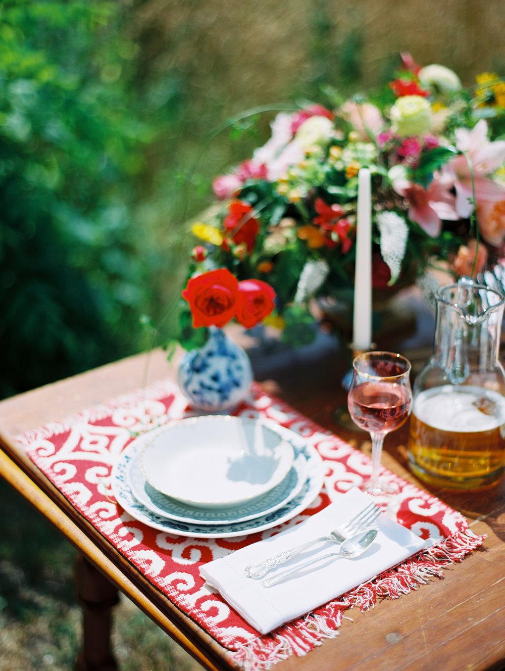 Catie Scott Studio Wedding photographer20-77.jpg
