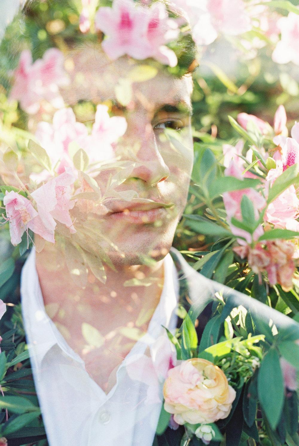 Catie Scott Studio Wedding photographer20-78.jpg