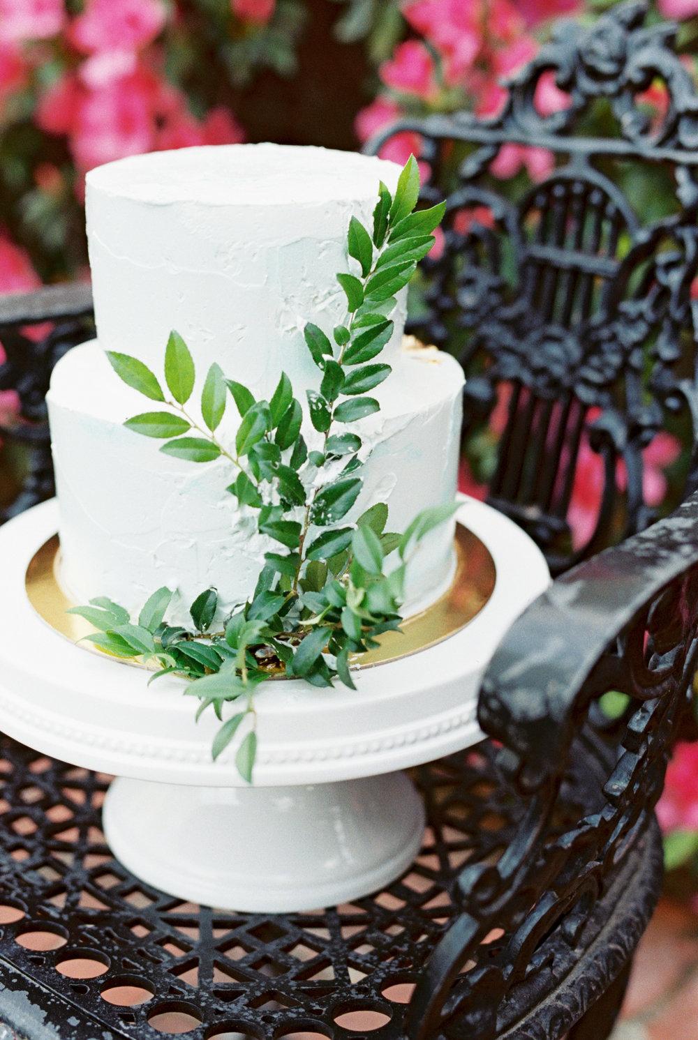 Catie Scott Studio Wedding photographer20-80.jpg