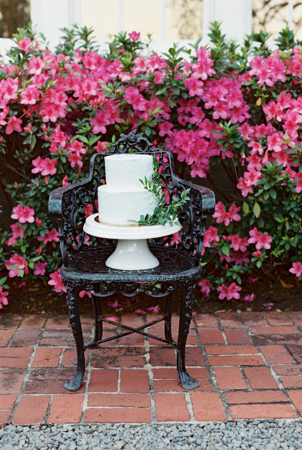 Catie Scott Studio Wedding photographer20-81.jpg