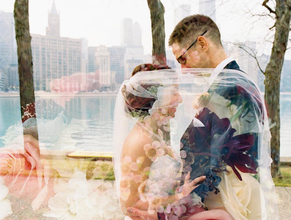 Catie Scott Studio Wedding photographer20-82.jpg