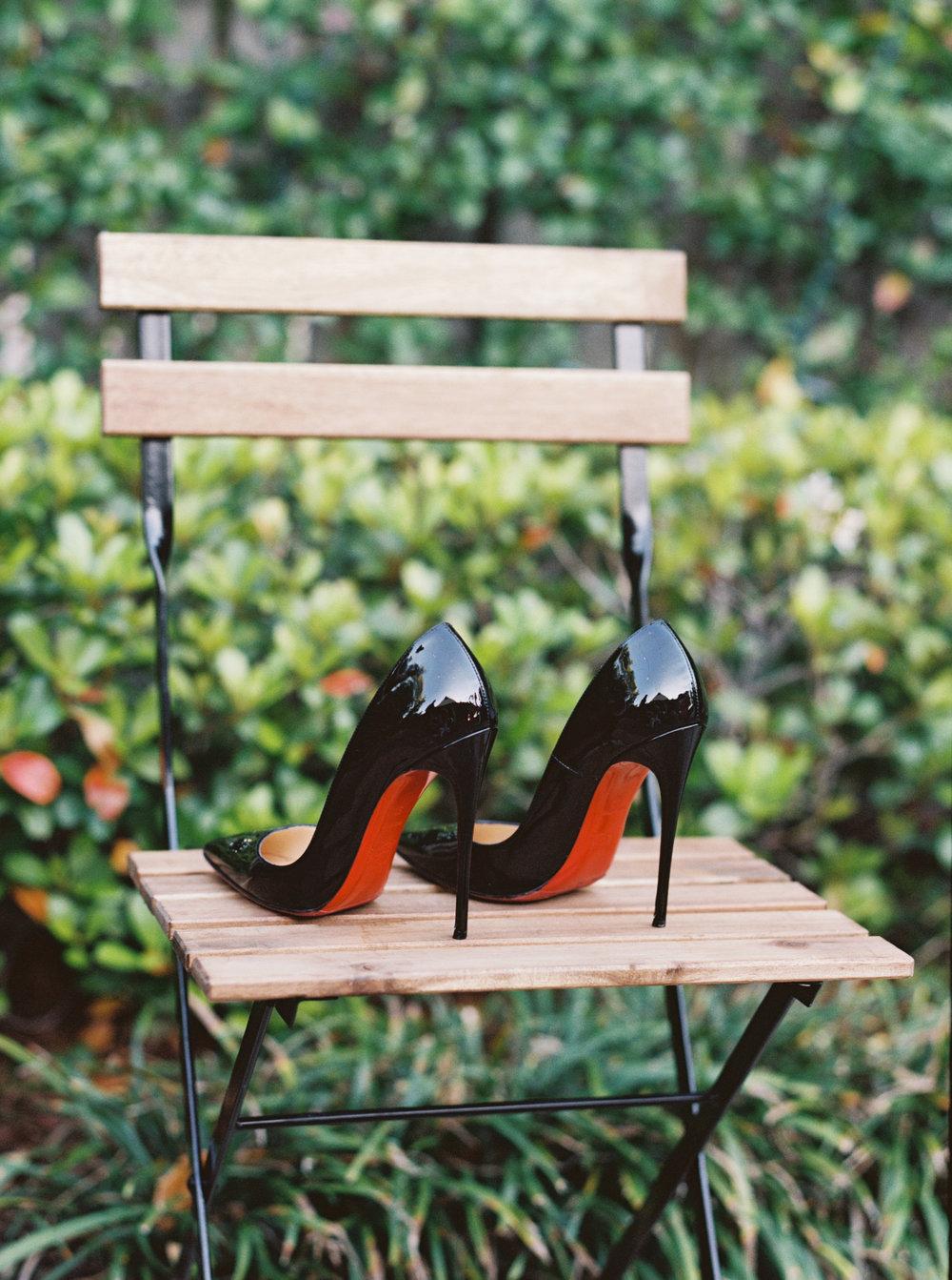 Catie Scott Studio Wedding photographer20-83.jpg