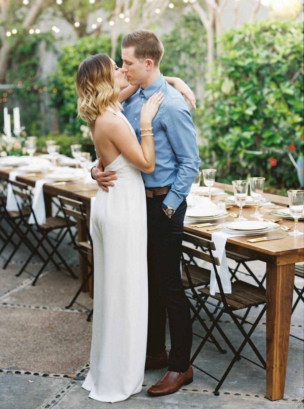 Catie Scott Studio Wedding photographer20-84.jpg