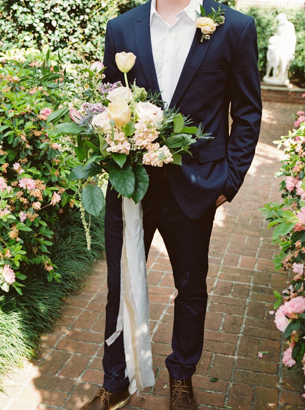 Catie Scott Studio Wedding photographer20-88.jpg