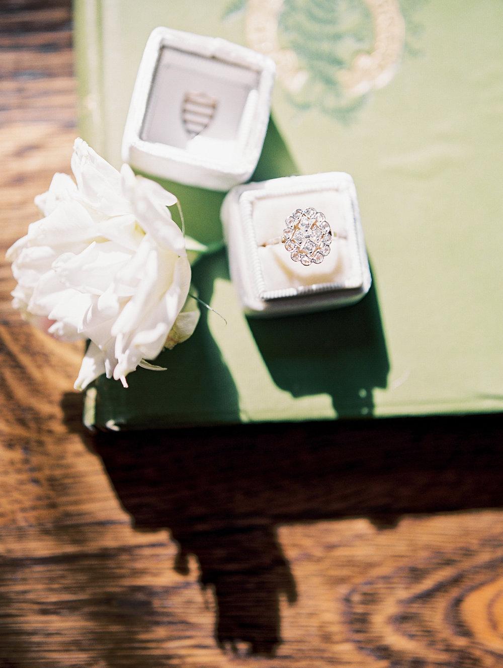 Catie Scott Studio Wedding photographer20-91.jpg