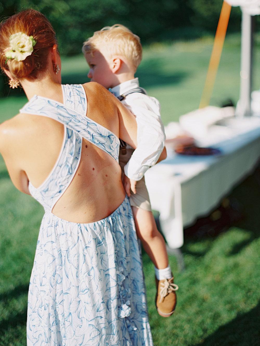 Catie Scott Studio Wedding photographer21-2.jpg