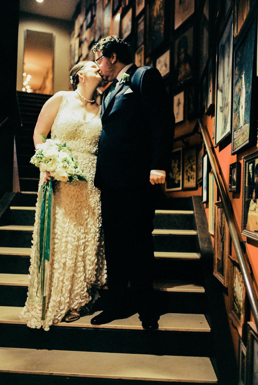 Catie Scott Studio Wedding photographer1-2.jpg