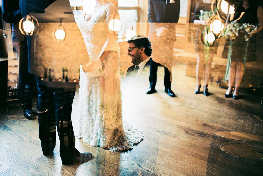 Catie Scott Studio Wedding photographer1-3.jpg